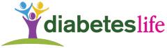 Diabetes Life - Σύλλογος Νέων Ελλήνων Διαβητικών – Νέα για τον διαβήτη