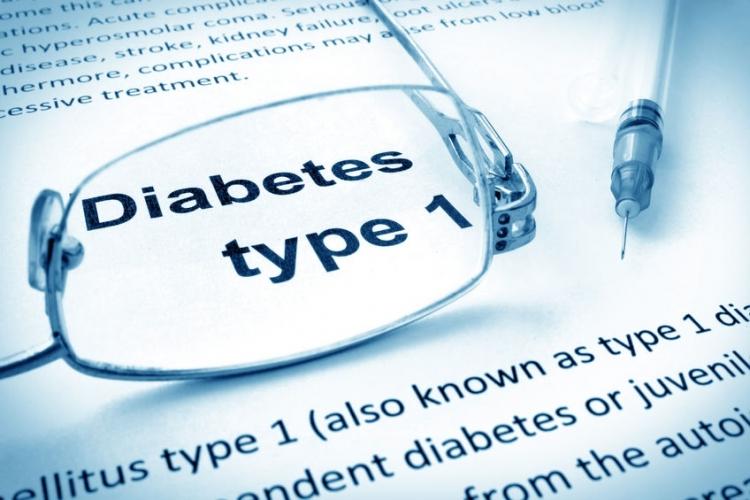Ποιο είναι το πιο επικίνδυνο σύμπτωμα στον Διαβήτη;