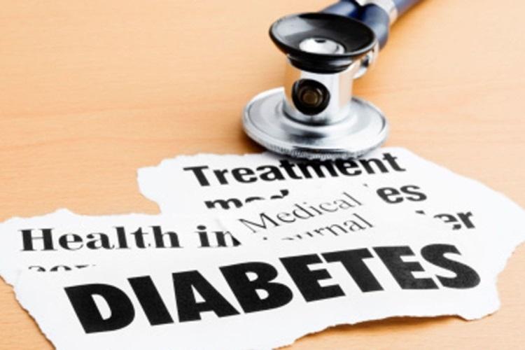 Συνέντευξη: H κα Ευγενία Βλάχου μιλά για την εξειδίκευση του νοσηλευτή στη διαχείριση του Σακχαρώδη Διαβήτη