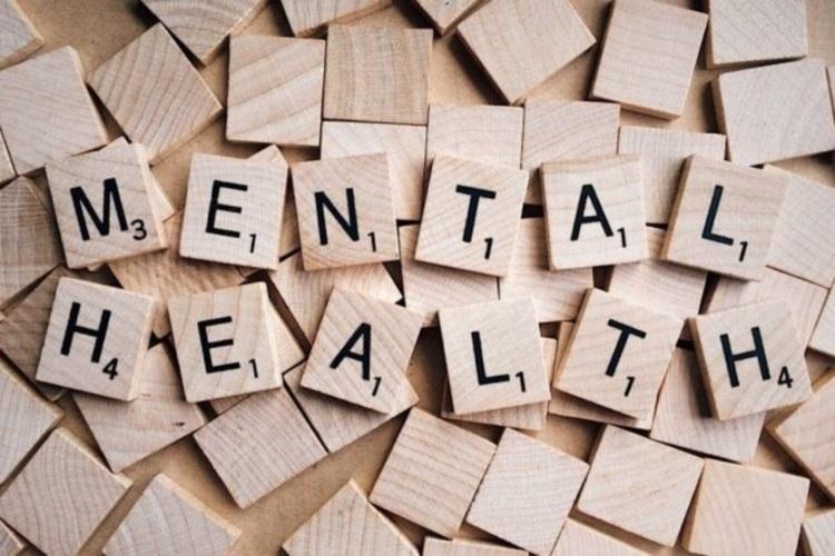 Ψυχική Φροντίδα στο σπίτι: Πότε χρειάζεται;
