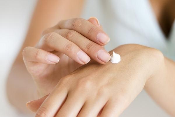Πως επηρεάζει ο σακχαρώδης διαβήτης το δέρμα