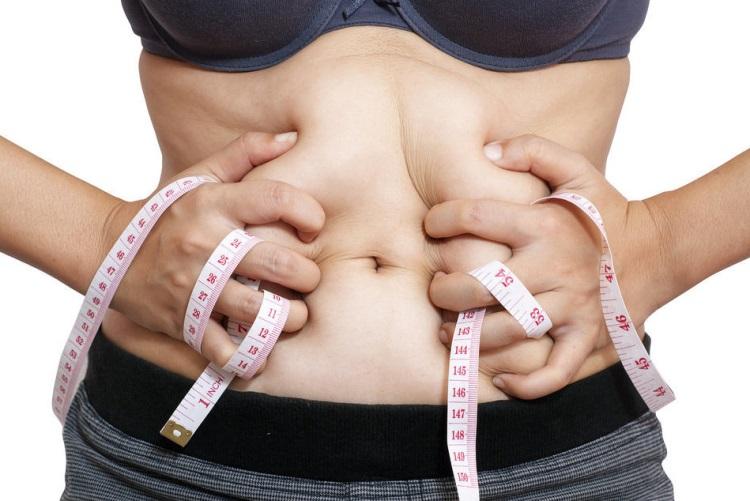 Τι πρέπει να γνωρίζετε για την ινσουλίνη και την αύξηση του βάρους