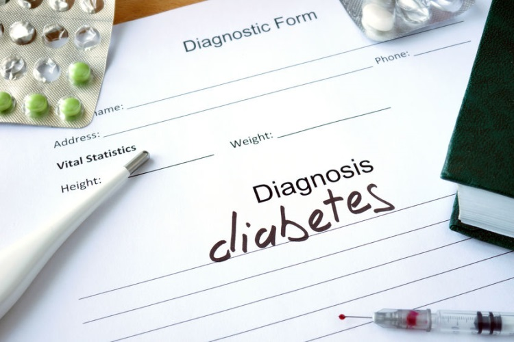 Η πάθηση του σακχαρώδη διαβήτη και ο νέος αναθεωρημένος πίνακας ποσοστών αναπηρίας