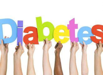 Παγκόσμια ημέρα Διαβήτη