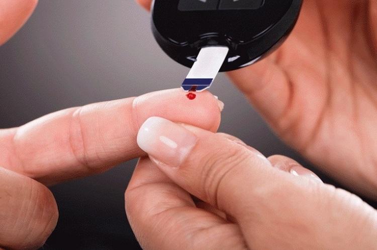 Διαβήτης τύπου 2: Πόσο αυξάνει τον κίνδυνο για Πάρκινσον