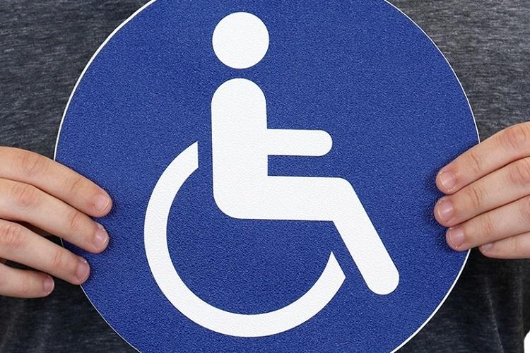 Ποσοστό Αναπηρίας: Αλλαγές στον πίνακα Προσδιορισμού για Διαβήτη τύπου 1 και τύπου 2