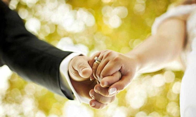 Προσωπική ιστορία: «Πώς βιώνει ο σύζυγός μου τον Διαβήτη μου»