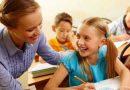 Διαβήτης και σχολείο: Όλα όσα χρειάζεται να γνωρίζουν γονείς και εκπαιδευτικοί