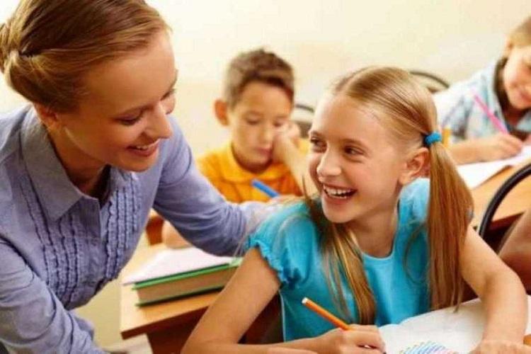 Διαβήτης και Σχολικοί Νοσηλευτές: Τα δικαιολογητικά και η διαδικασία υποβολής αίτησης