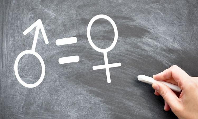 Γυναίκα και Διαβήτης: Γυναίκες στον χώρο της υγείας – Ανισότητες και προτάσεις για την αποκατάστασή τους