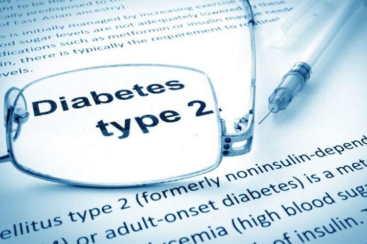 Διαβήτης τύπου 2: Το τεστ εκτίμησης κινδύνου από το βρετανικό υπουργείο Υγείας