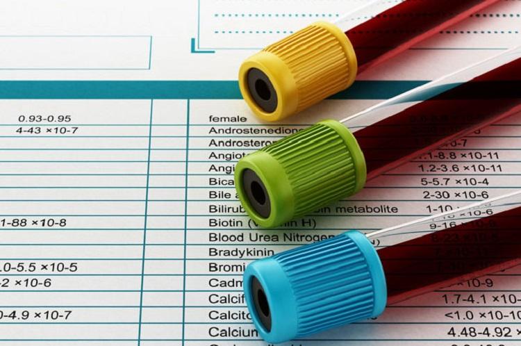Παγκόσμια Ημέρα Διαβήτη: Εξετάσεις προληπτικού ελέγχου από τον Όμιλο Ιατρικού Αθηνών
