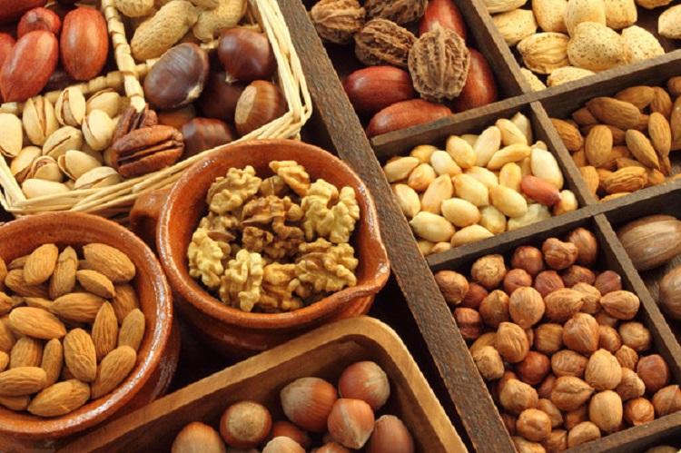 Διαβήτης: Αυτός είναι ο ξηρός καρπός που πρέπει να τρώτε