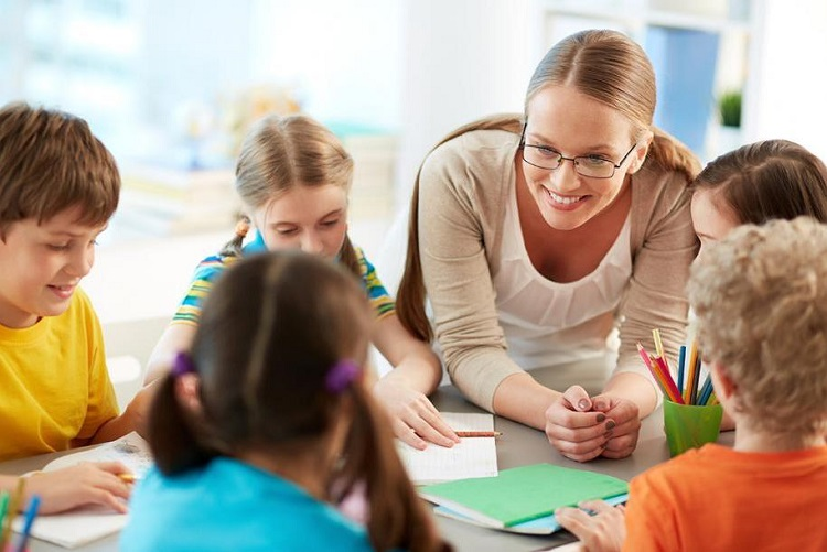 Τα προβλήματα που αντιμετωπίζουν στο σχολείο τα παιδιά με Διαβήτη