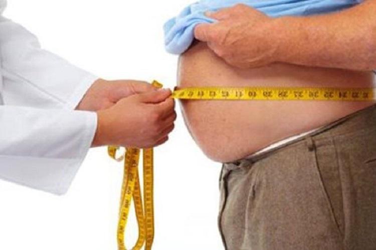 υπέρβαροι