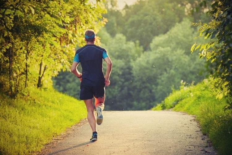 Η άσκηση μπορεί να καθυστερήσει την εξέλιξη του Διαβήτη τύπου 1