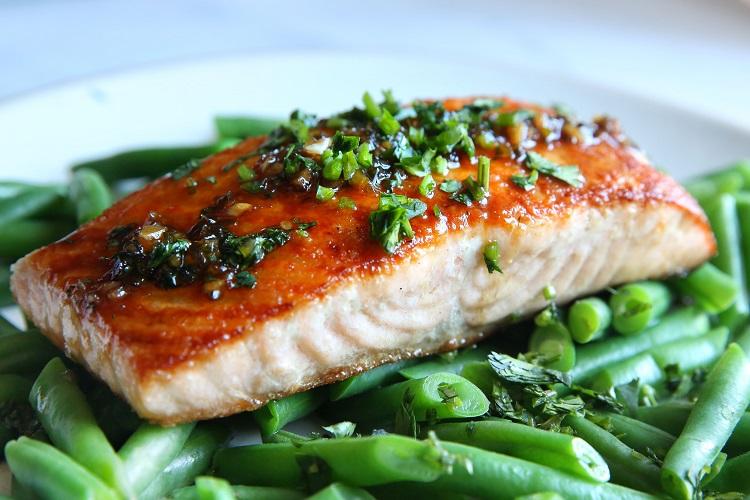 Διαβήτης: Οι top 10 καλύτερες τροφές σύμφωνα με επιστημονικές έρευνες