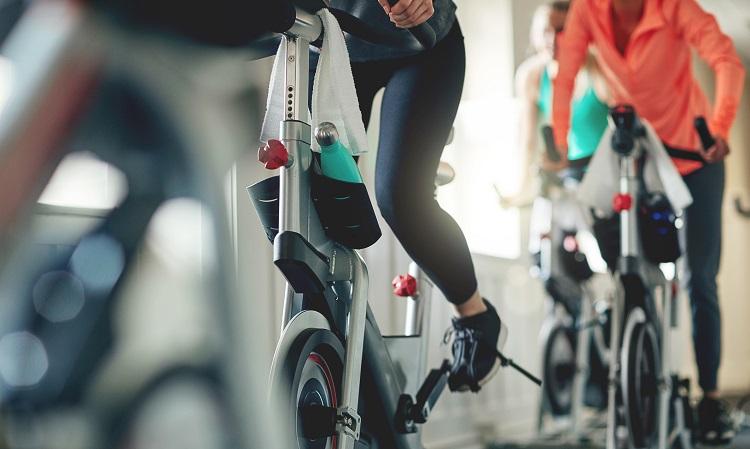 Αρκεί μόλις ένα λεπτό έντονης άσκησης την ημέρα για καλύτερη ρύθμιση του σακχάρου