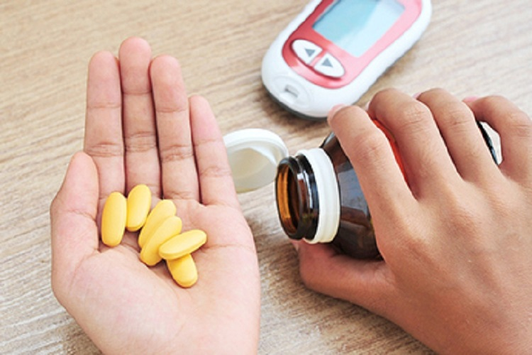 Έρευνα σοκ για τα νέα αντιδιαβητικά!