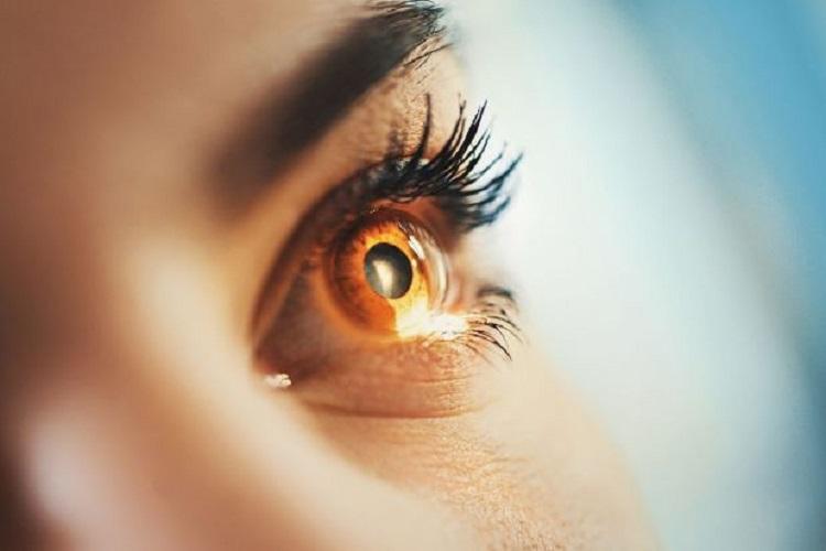 Ποια είναι τα καλύτερα τρόφιμα για τα μάτια και την όραση