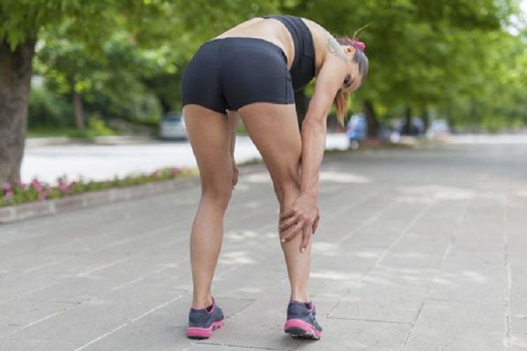 Διαβήτης τύπου 1 – Επιπλοκές: Συνδέεται και με την κακή υγεία των μυών