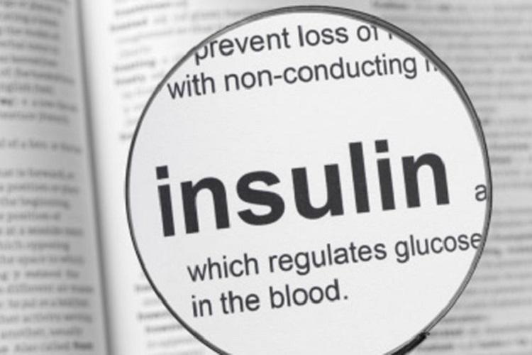 Ινσουλίνη