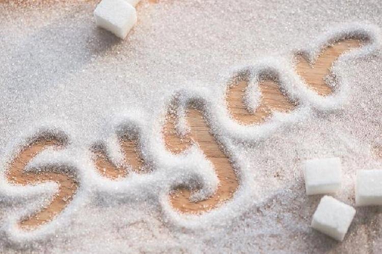 Ζάχαρη: Ποια είναι η συνιστώμενη ημερήσια πρόσληψη για τα παιδιά, σύμφωνα με την Αμερικανική Ένωση Καρδιολογίας