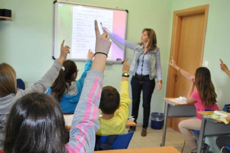 Τι ισχύει για τις απουσίες από το σχολείο παιδιών με Διαβήτη