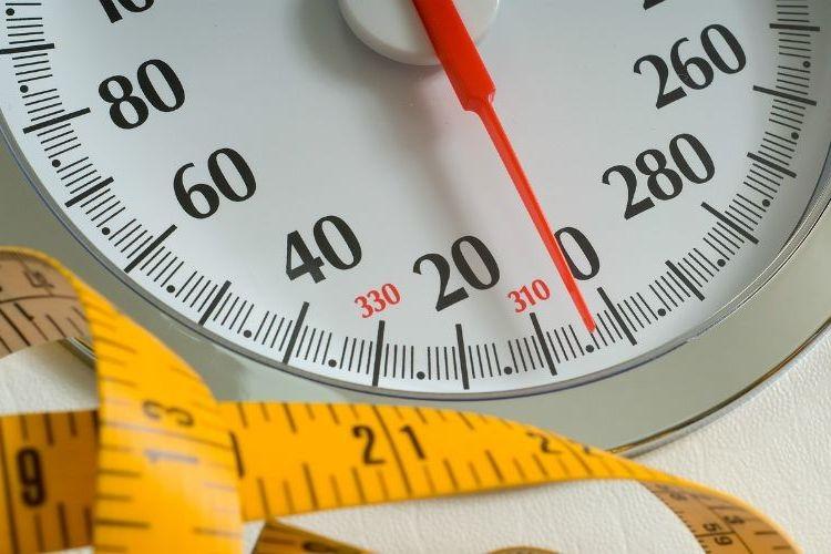 Διαβήτης τύπου 2: Ακόμα και η απώλεια μόλις ενός γραμμαρίου λίπους «αλλάζει» την πάθηση