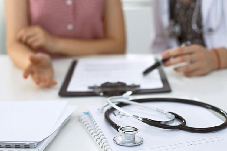 ΠΟΣΣΑΣΔΙΑ: Επιστολή προς ΕΦΚΑ για την απάνθρωπη & απαράδεκτη συμπεριφορά ιατρών των ΚΕΠΑ σε άτομο με Σακχαρώδη Διαβήτη