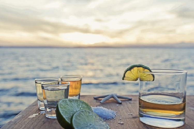 Οι επιδράσεις του αλκοόλ στον Διαβήτη – Τι θα πρέπει να προσέχετε