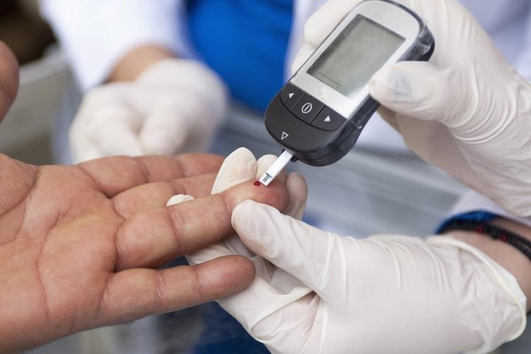 Τέλος (;) στην κόντρα Παθολόγων – Ενδοκρινολόγων για τον Διαβήτη: Αναγνωρίζεται εξειδίκευση στη νόσο