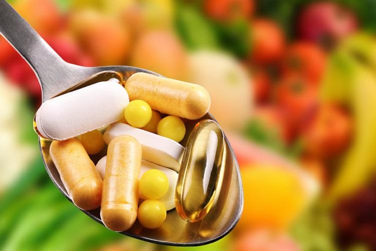 Βιταμίνες: Ποιες βοηθούν τον Διαβήτη – Σε ποιες έχουν (συνήθως) έλλειψη οι Διαβητικοί