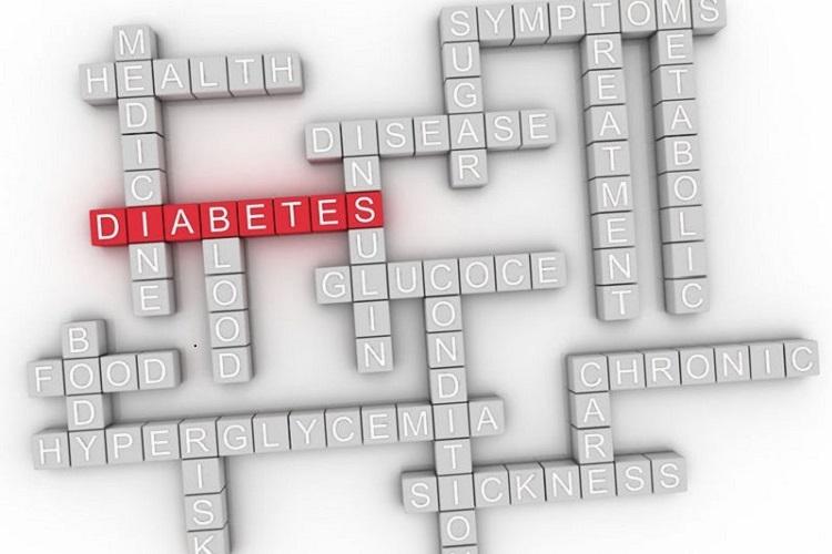Διαβήτης: οι πολιτικές υγείας και οι συννοσηρότητες