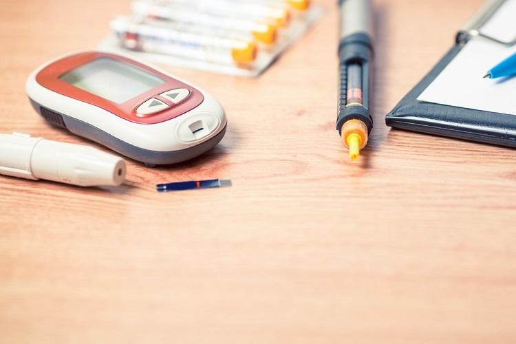 ΠΟΣΣΑΣΔΙΑ : Κατάργηση της συμμετοχής των διαβητικών τύπου 2 για φαρμακευτική αγωγή
