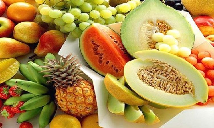 Αυτό είναι το καλοκαιρινό φρούτο που προστατεύει από Καρκίνο, Καρδιά και Διαβήτη