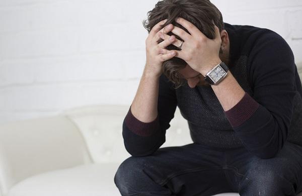 Κατάθλιψη: 10 τρόποι να την καταπολεμήσετε