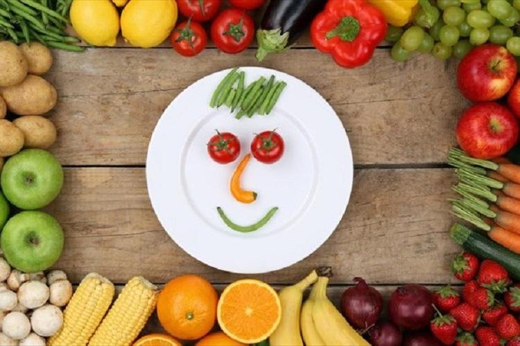 Διαβήτης: Ποια διατροφή μειώνει τον καρδιαγγειακό κίνδυνο