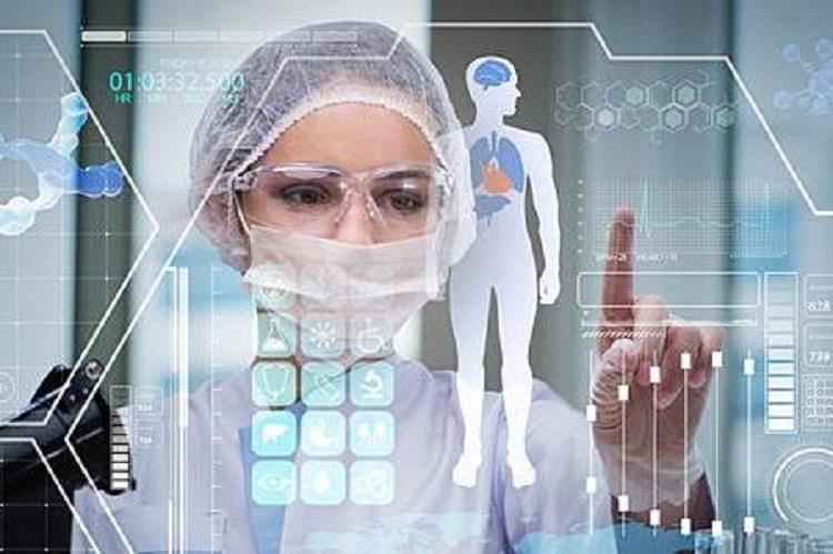 Μέτρηση σακχάρου με ραντάρ και τεχνητή νοημοσύνη (φυσικά χωρίς αίμα)