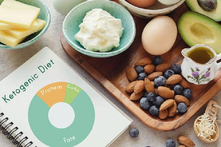 Κετογονική δίαιτα: Μπορεί να θεραπεύσει τον διαβήτη τύπου 2;