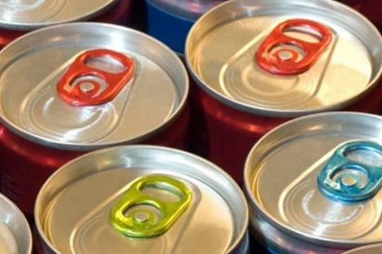 Light αναψυκτικά: Τελικά αυξάνουν τον κίνδυνο εμφάνισης Διαβήτη;