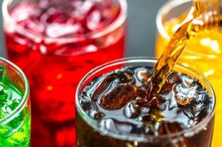 ΣΕΒΑ: Πρωτοβουλία για μείωση 10% της ζάχαρης στα αναψυκτικά ως το 2020