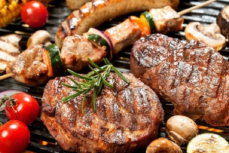 Διαβήτης τύπου 2: Ποιο κρέας αυξάνει (κατά πολύ) τον κίνδυνο εμφάνισης
