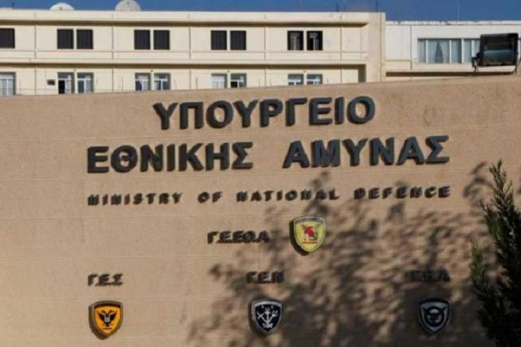 Αποδοχή των αιτημάτων της ΠΟΣΣΑΣΔΙΑ στο νέο νομοσχέδιο του Υπ. Εθνικής Άμυνας