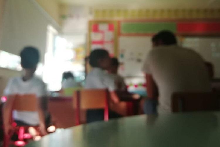 Ντροπή: Κύπρος: Το Υπουργείο δεν ενέκρινε σχολικό νοσηλευτή σε παιδάκι Α' Δημοτικού με Διαβήτη λόγω… οικονομικών