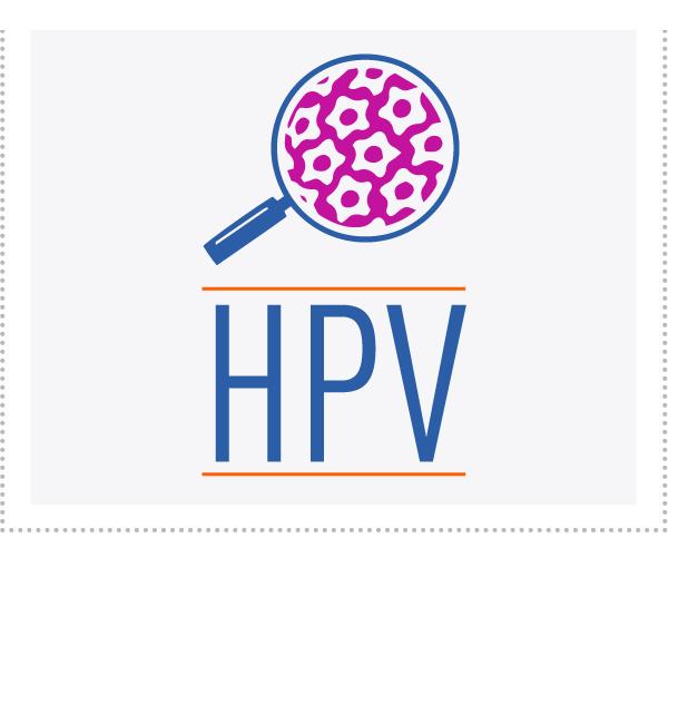Μύθοι και αλήθειες για τα κονδυλώματα και τον ιό HPV