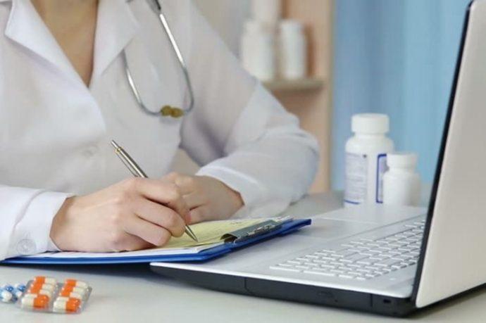 Αναλώσιμα Διαβήτη: Μετ' εμποδίων η συνταγογράφηση με τις νέες e-υπηρεσίες του ΕΟΠΥΥ