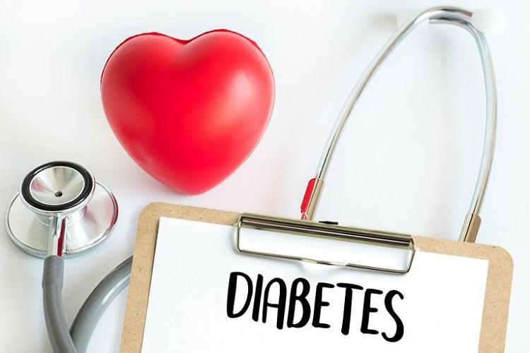 Διαβήτης: Πόσο αυξάνει τον κίνδυνο καρδιακής ανεπάρκειας