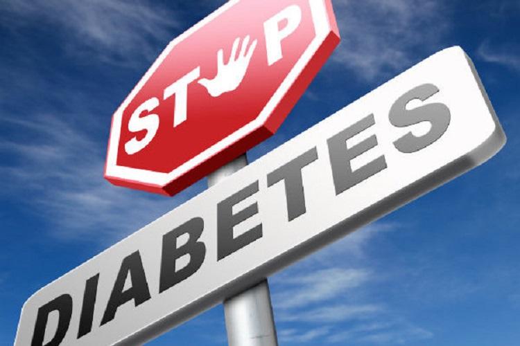 Διαβήτης: 12η αιτία θανάτου παγκοσμίως σήμερα – Προβλέπεται 7η το 2030