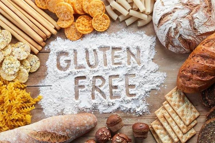 Διατροφή χωρίς γλουτένη: Αυξάνει τον κίνδυνο εμφάνισης Διαβήτη